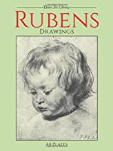 Best rubens drawing techniques Reviews