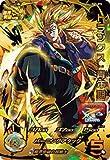 スーパードラゴンボールヒーローズ BM2-072 トランクス:青年期 UR