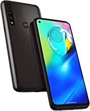 $249 » Moto G Power (2020) – Unlocked Smartphone – US Warranty - 64GB – Smoke Black (US Warranty) - Verizon, AT&T, T-Mobile, Sprint, Boost, Cricket, Metro