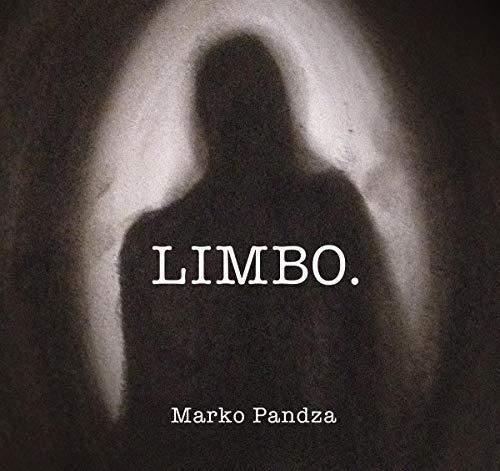 Limbo Audiobook By Marko Pandza cover art