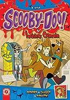 Scooby-Doo! ile Ingilizce Ögrenin - 8.Kitap; Scooby ve Shaggy Ile Oynayin