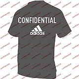 adidas Real Madrid Goalkeeper Home Shirt Camiseta, Unisex Adulto, Amarillo (Collegiate Gold), M