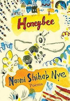 Best honey bee poem Reviews