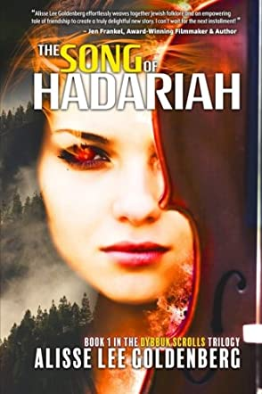 The Song of Hadariah
