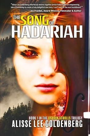 The Song of Hadariah