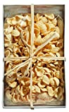 don antonio pasta orecchiette (fatte a mano) di semola grano duro 500 gr