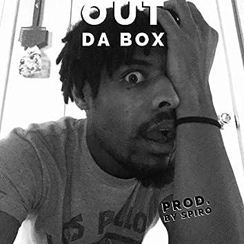 Out Da Box