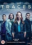 Traces [Edizione: Regno Unito] [DVD]