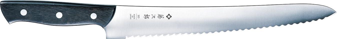 Tojiro Bread Slicer 270mm F-687