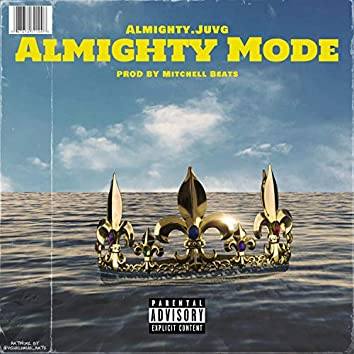 Almighty Mode