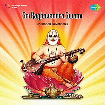 Sri Ragavendra Swami