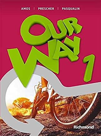 Our Way. 1