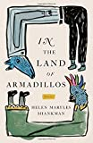 Image of In the Land of Armadillos: Stories