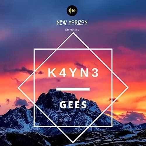K4YN3