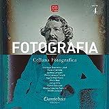 Collana Fotografica Fotografia vol. 4 (Italian Edition)