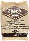 Cera pastilla chocolate 1 kg beauty image
