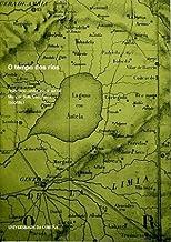 O tempo dos ríos (Monografías) (Spanish Edition)