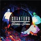 Cranford: Posture + Praise (Audio CD)