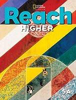 Reach Higher 5A
