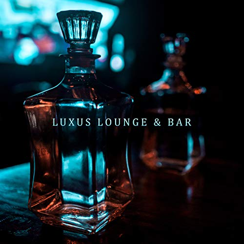 Luxus Lounge & Bar