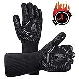 Gloves Heats - Best Reviews Guide