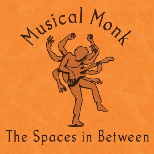 Musical Monk