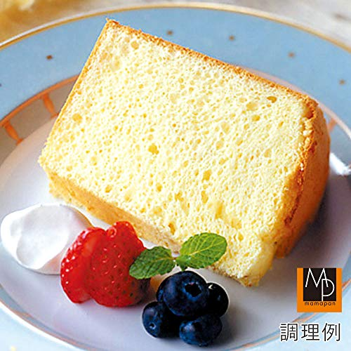 マルホン製菓用太白胡麻油200g