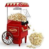 Popcorn Maker,...