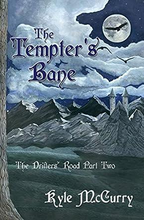 The Tempter's Bane