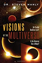 Visions of the Multiverse