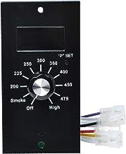 OVBBESS Digitale Thermostaat Control Board voor Pit Boss Wood Pellet Grills, compatibel met PB700, 340, 440, 820, BBQ