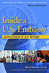 American Foreign Service Association