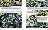 Immagine 2 haynes panzer iii manual panzerkampfwagen