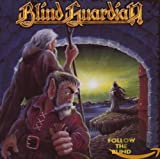 Songtexte von Blind Guardian - Follow the Blind