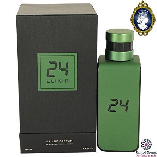 24 elixir neroli de scentstory