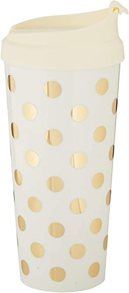 Dot Thermal Mug