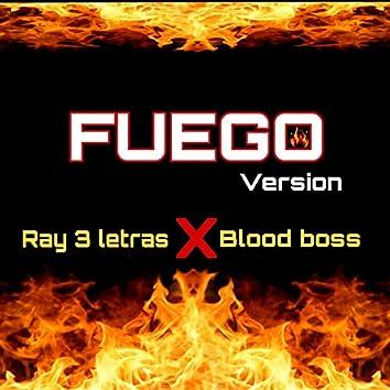Fuego Version