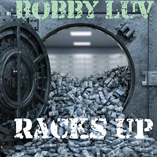 Bobby Luv