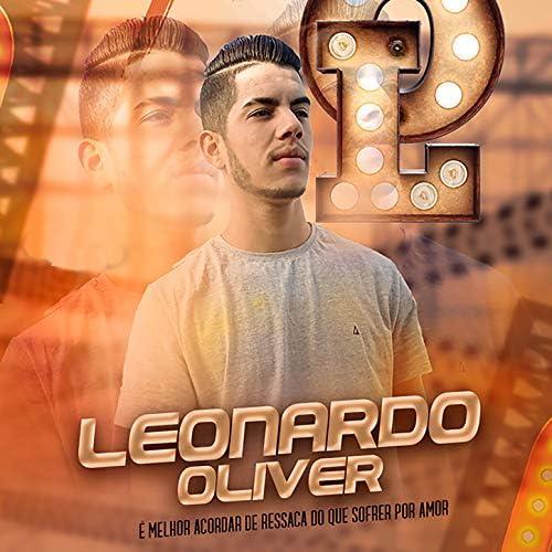Leonardo Oliver