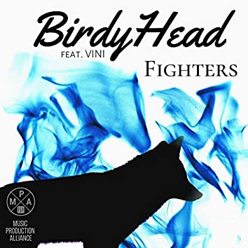 Fighters (feat. Vini)