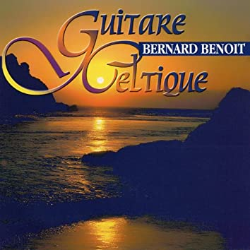 Guitare Celtique
