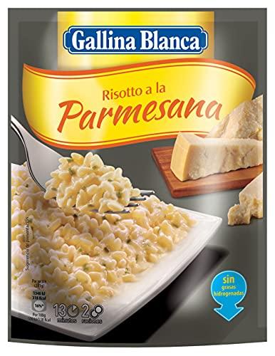 Gallina Blanca Risotto A La Parmesana, 175g
