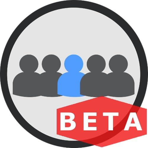 Jury Select BETA