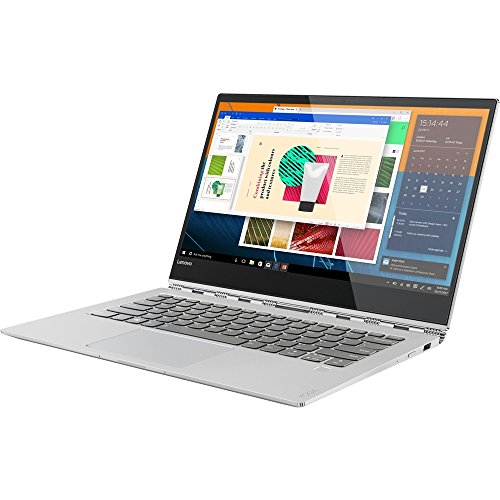 Lenovo Yoga 920 - 13.9 'FHD Touch - 8Gen i7-8550U - 8 GB ...