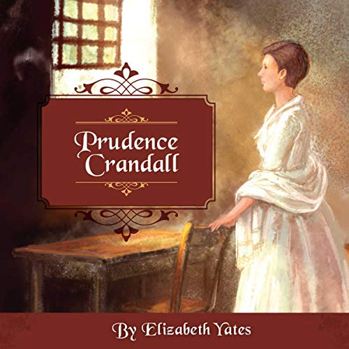 Prudence Crandall Titelbild
