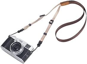 lumix camera strap