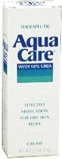 AQUA CARE Cream 2.5 oz (Pack of 2)