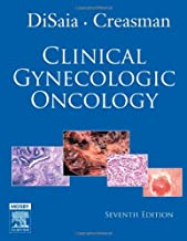 Clinical Gynecologic Oncology (Clinical Gynecologic Cncology)