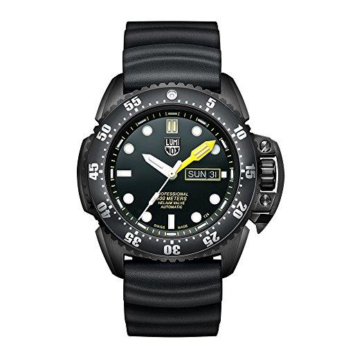 Luminox Herren-Armbanduhr XS.1521