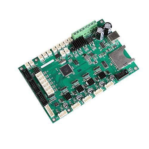 Trueornot Creality Silent Mainboard 8-Bit 3D Printer Motherboard for CR-5 Pro